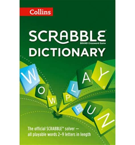 is eq a word in scrabble collins official scrabble dictionary 2 letter words
