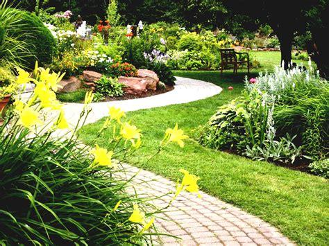 vegetable garden design ideas home vegetable garden design best interior decorating