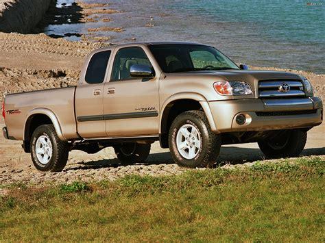 2003 Toyota Tundra Sr5 Reviews by 2003 Toyota Tundra Sr5 Autos Post