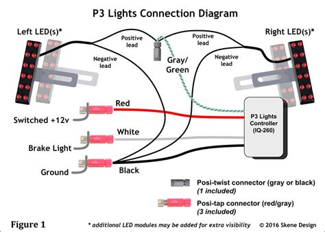 tree light wiring wiring diagram 3 wire tree lights wire