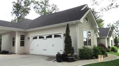 decorative garage door accents decorative garage door accents youtube