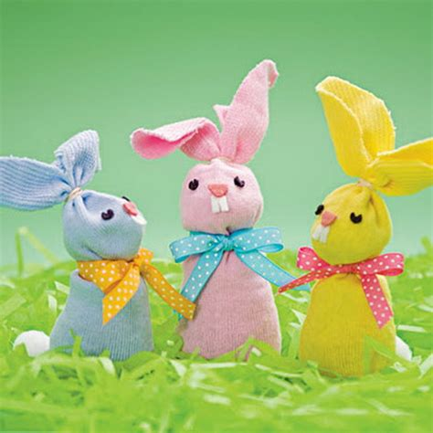 easter crafts easter bunny crafts for family net guide to