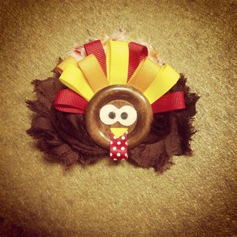 thanksgiving crafts ideas 15 thanksgiving crafts craft ideas