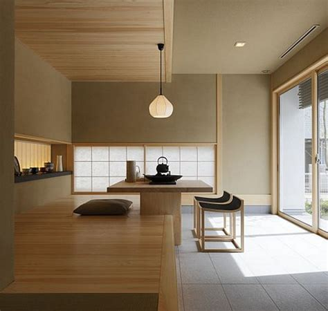 japanese style apartment beautiful japanese kitchen design ideas for modern home