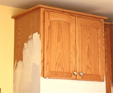 chalk paint on kitchen cabinets painted kitchen cabinets with chalk paint by sloan