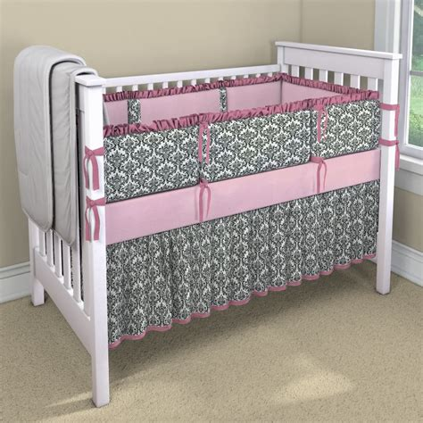crib and mattress set crib and mattress set decor