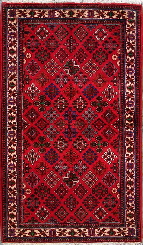 iranian rugs carpet warehouse inc