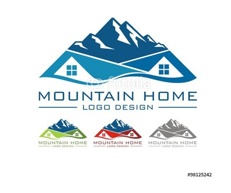 Home Design Logo 60 best home logo design examples for inspiration