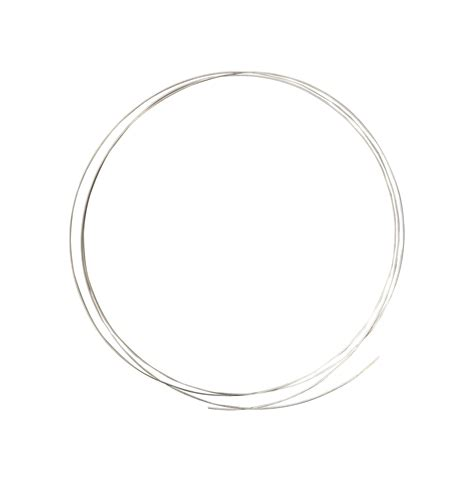 silver solder wire jewelry 5 soft ss65 1 4 t oz silver solder wire tool for jewelry