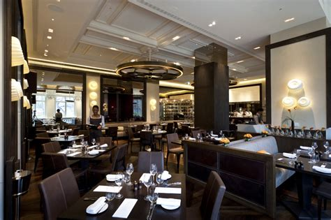 Ashley Dining Room Sets michelin star restaurants in london
