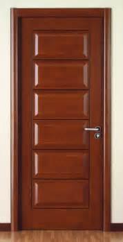solid wood doors interior secrets of popularity of interior solid wood doors on