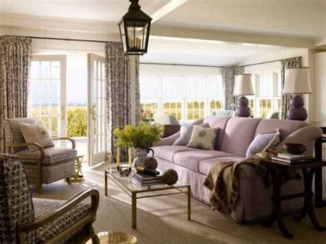 paint colors for cozy living room cozy living room relaxing bedroom paint colors