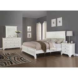 bedroom furniture sets white best 20 white bedroom furniture ideas on
