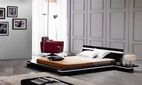 asian bedroom set exclusive wood elite modern bedroom set asian bedroom