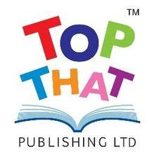 children s picture book publishers accepting unsolicited manuscripts 21 uk children s book publishers accepting manuscripts