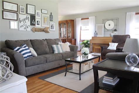 my livingroom living room details grows
