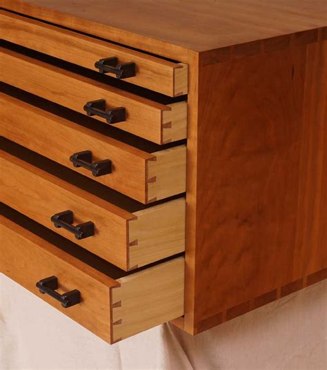 woodworking show 2014 tool chest