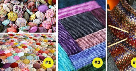 knitting patterns using leftover yarn 17 awesome knitting projects to finally use all that scrap