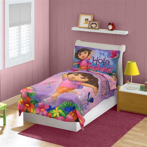 the explorer toddler bed set nickelodeon the explorer toddler bedding set baby