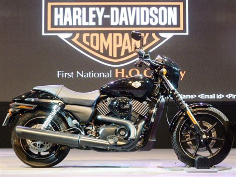 harley davidson rubber st harley davidson 750 review mileage specifications