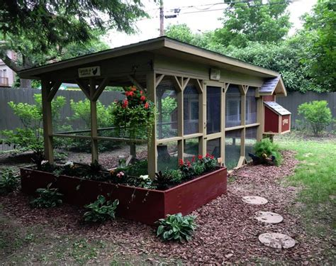 backyard chicken coup easy backyard chicken coop plans coops farming and