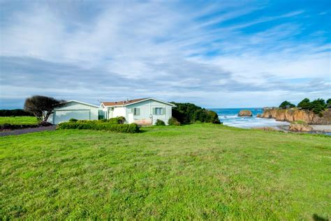 fort bragg cottages mendocino vacation home rentals by coast getaways