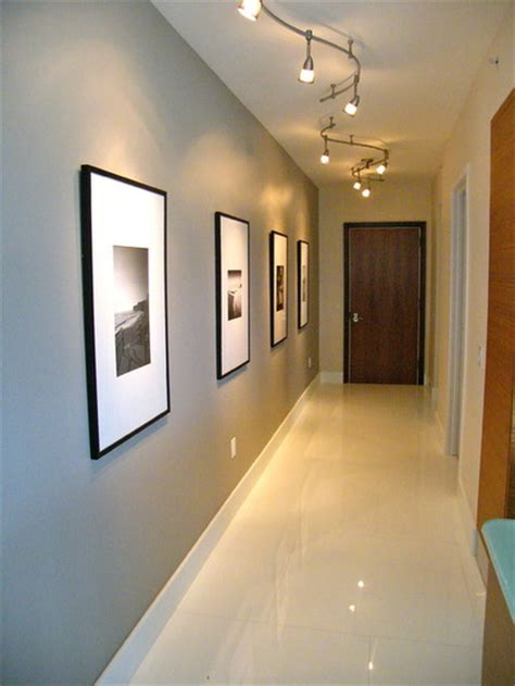 paint colors for narrow hallway image result for hallway colors hallways