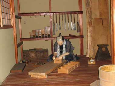 japanese woodworking tools pdf japanese woodworking workshop woodworking