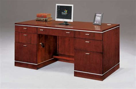 professional office desk executive desk furniture for professional