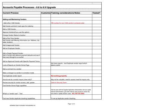 invoice reconciliation template invoice template ideas
