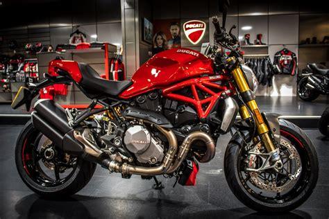 New Hd Car Wallpapers 2017 Ducati by Ducati 1200 S 2017 Wallpaper Photos