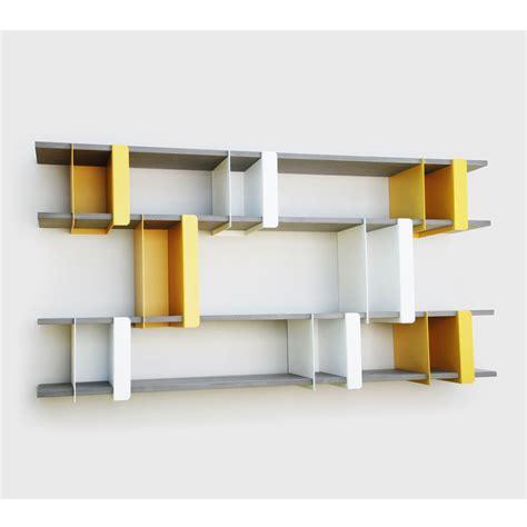 unique shelves modern diy unique wall shelves ideas image 15 laredoreads