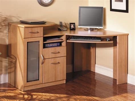 wood corner desks for home solid wood corner desks corner computer desks for home