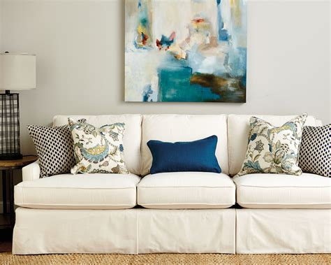 sofa pillows cheap cheap blue sofa pillows sofa menzilperde net
