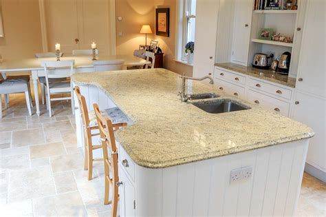 classic shaker kitchen stylecraft kitchens and bedrooms cork classic new white inframe kitchen stylecraft kitchens