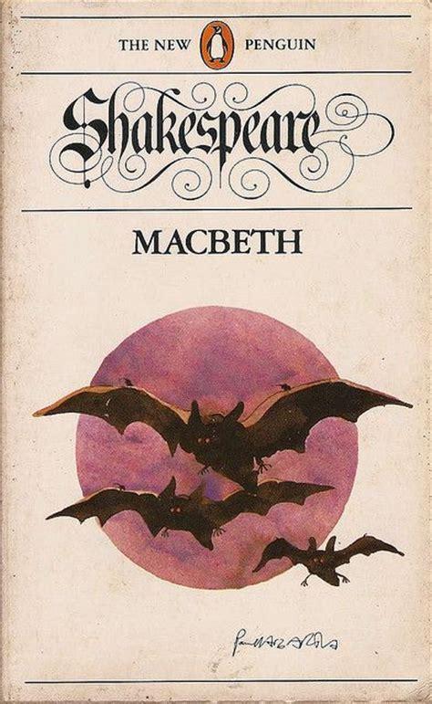 macbeth picture book shakespeare s globe theatre william shakespeare i