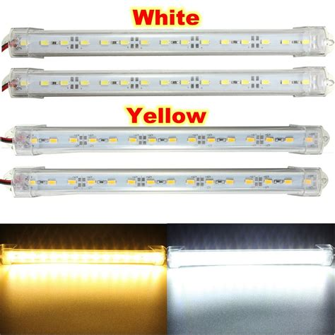 interior led light bar get cheap led interior light bars aliexpress
