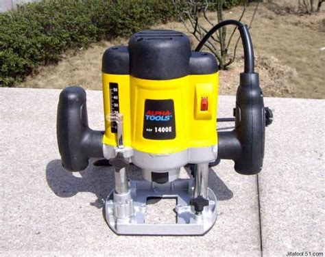 used woodworking power tools for sale woodworking power tools for sale on ebay 187 plansdownload