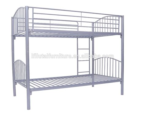 replacement bunk bed parts metal bunk bed replacement parts buy bed