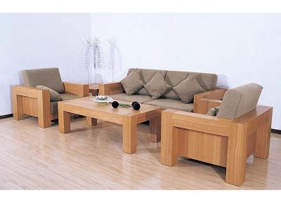 images of modern sofas modern wooden sofa set designs