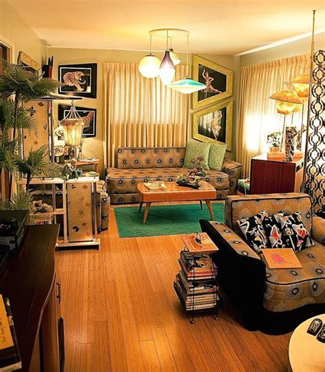 s living room 579 best 1950 s livingroom ideas images on mid