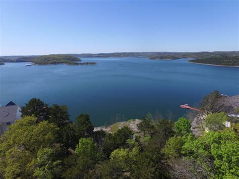 table rock mo table rock lake homes for sale real estate lakefront
