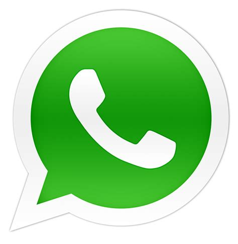 what s what are the risks of using skype whatsapp and