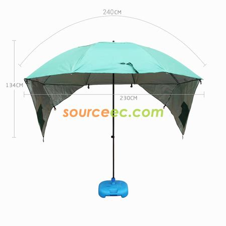 portable patio umbrella portable patio umbrella kingstate portable 7 patio