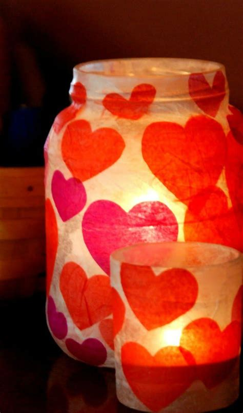 easy valentines crafts for 17 best ideas about valentines on