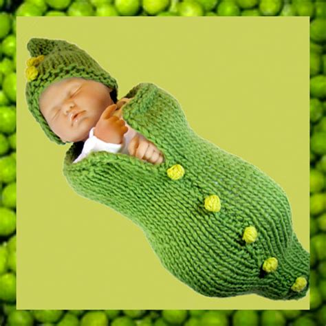 knit baby cocoon baby cocoon knitting pattern a knitting