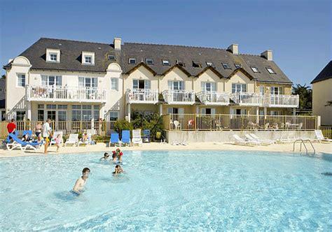 location vacances villages port du crouesty cap oc 233 an location vacances port crouesty