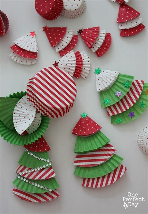 tree ornaments to make at home mesmerizing easy tree ornaments for to make
