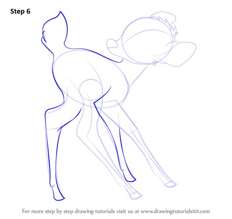 step by step step by step how to draw from