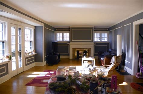 paint colors for east facing living room 94 east facing living room colors living room best